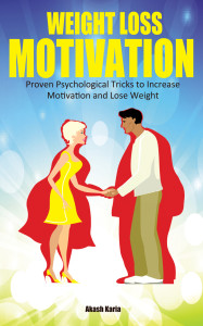Free eBook: Weight Loss Motivation – Using Psychology to ...