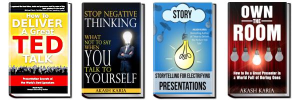 Amazon Kindle Publishing cover designs