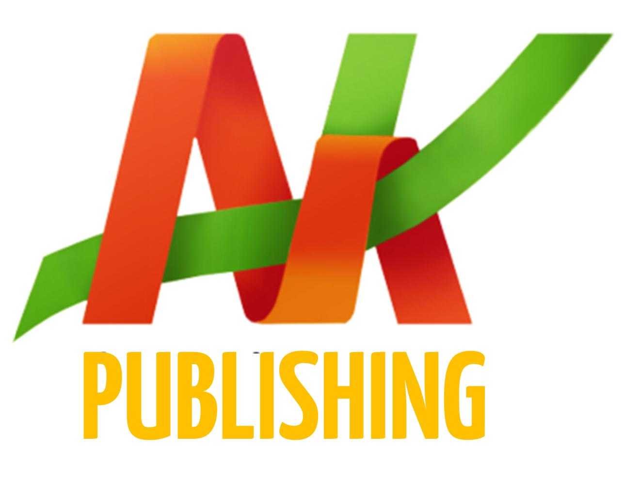 Amazon Kindle Publishing Services