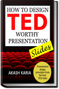 ted talks review analysis You can use ted-ed's videos and lessons to supplement almost any subject  and while it may take a bit of searching, it'll be worth it the content is remarkable, .